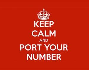keep-calm-port