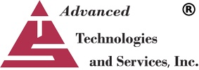 Advanced Technologies and Services