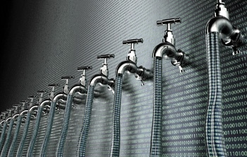 Blog - Advanced Technologies and Services   Data Plumbing